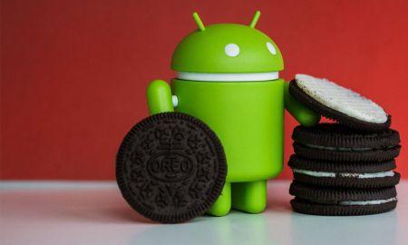 Android Oreo 8: Novedades y dispositivos
