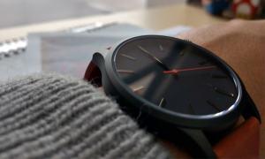 reloj Bratleboro México review opinión