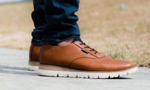 Cavana venta de zapatos en línea