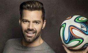 Canciones mundialistas: La Copa de la Vida