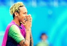 ver en vivo Brasil vs Suiza