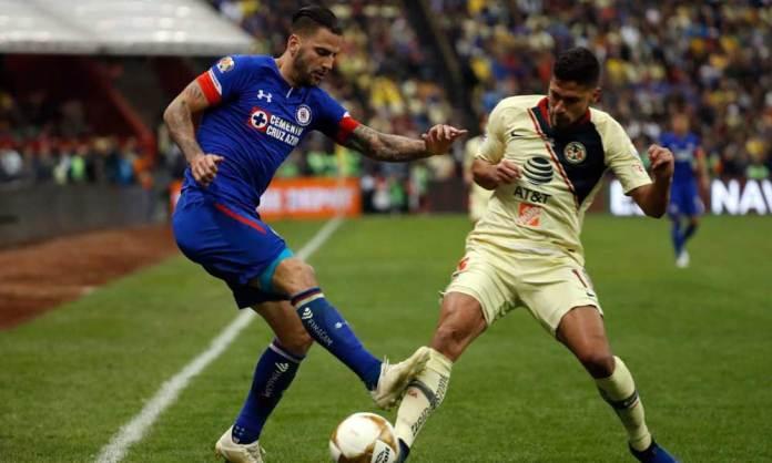 Horarios y partidos de la Jornada 14 de la Liga MX