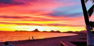 Mejores playas de Sonora para vacacionar
