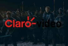 ver Game of Thrones en Claro Video