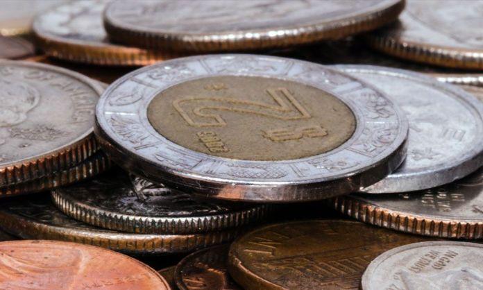 ¿Qué es el salario integrado y cómo se calcula?