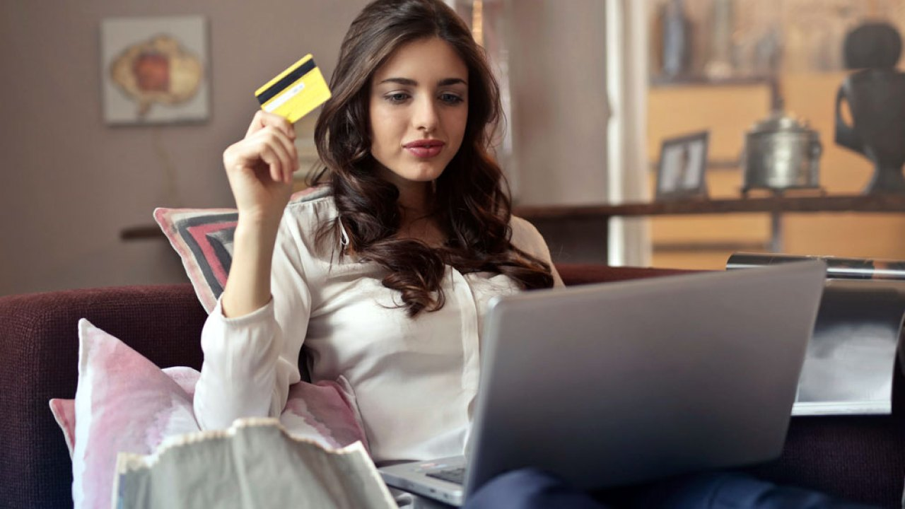 032b7c3d9dec Tiendas en línea para comprar por internet en México (2019)