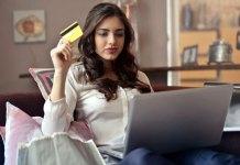 Tiendas en línea para comprar por internet en México