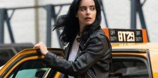 Películas, series y estrenos de Netflix en junio 2019
