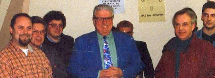 nelson1998