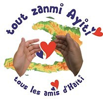 Association humanitaire Tout Zanmi Ayiti