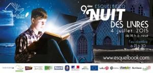 NUITDESLIVRES2015