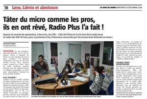 article vdn tap 2015 radio plus