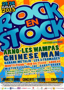 rock-en-stock-2015-89gg