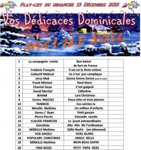 dedicaces 1312