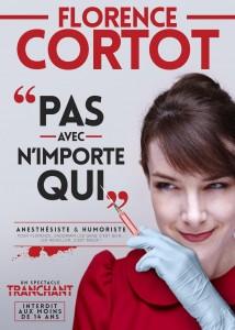 Florence CORTOT