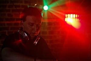 JPMTrax DJ animateur
