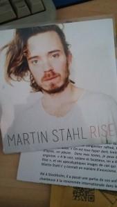 MartinStahlEP