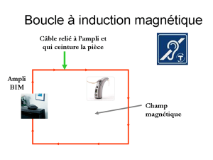 diapositive11-48