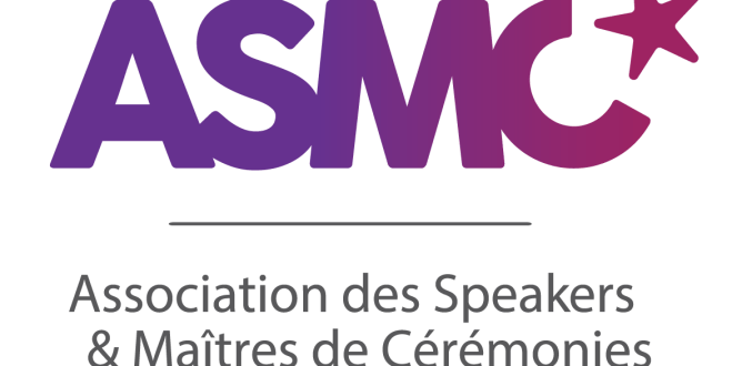 Logo ASMC Europe