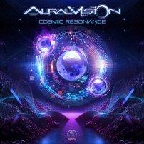 1-Aural_Vision_-_Cosmic_Resonance_(original_mix)-192kb_s_MP3