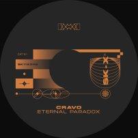 1-CRAVO_-_Innervision-192kb_s_MP3