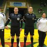 Copa RPI Futsal 2019 __ jogo final __ 01 __ 16jul2019