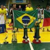Copa RPI Futsal 2019 __ jogo final __ PREMIOS __ 16jul2019