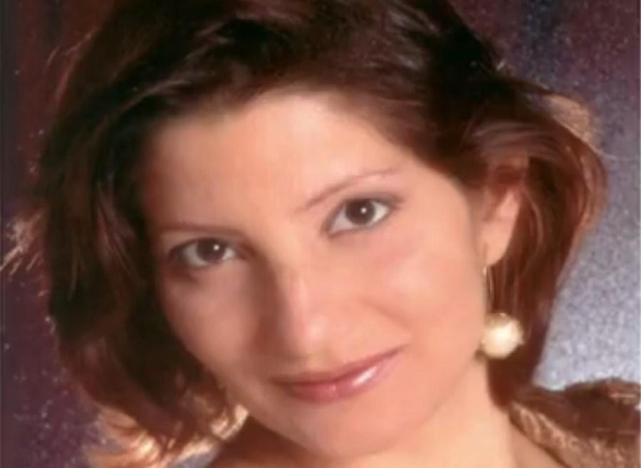 Mulher é morta a tiros após audiência sobre divórcio em Caxias do Sul - Rádio Progresso de Ijuí