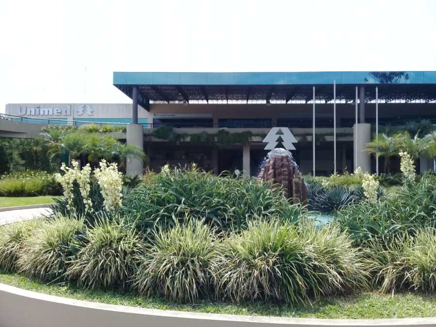 Idosa com Covid-19 morre no Hospital Unimed Noroeste, em Ijuí – Rádio Progresso de Ijuí