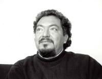 Carlos Mauricio