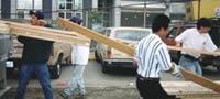 Day Laborers. Source: Casa-Latina.org