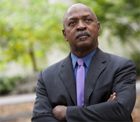 The Presumption of Guilt: Charles Ogletree on the Arrest of Henry Louis Gates Jr.