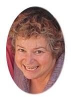 Lisa Rudman