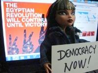 Who Won the Egyptian Revolution?