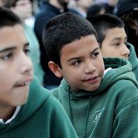 Gang Injunctions: Problem or Solution?