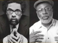 Cornel West & Carl Dix: Pursuing Justice in the Age of Obama