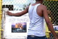 Seeking Justice and Police Accountability in Jamaica ENCORE