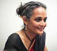 Arundhati Roy: Jungles of Resistance
