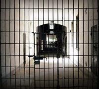 Prison Crisis: Local Solution?