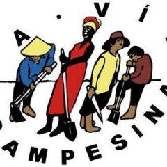 Women Rising 23: La Via Campesina