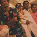 Humsafars weekly drag show in Mumbai.