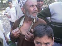 Lifeline to Kashmir