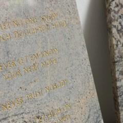 The Ten A.A.C. Commandments