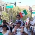 San_Jose_May_Day_01