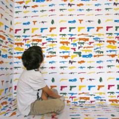 Men, Women, and Guns: Toxic Masculinity in Mass Shootings
