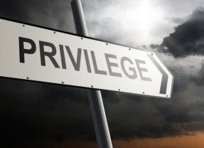 Mirrors of Privilege: Making Whiteness Visible (Encore Edition)