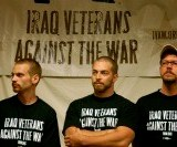 The Cost of War: A Reflection on the United States and Iraq Conflict