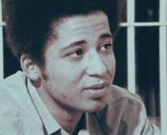 The Struggle Inside: The Murder of George Jackson