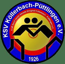 KSV Köllerbach