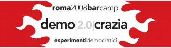 Esperimenti democratici